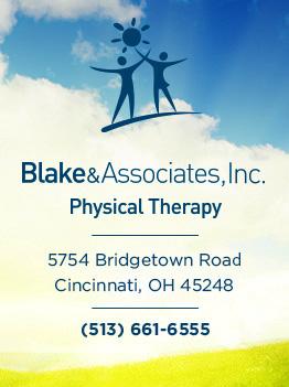 Blake_Homepage_2